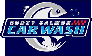 logo_SudzySalmon@1x