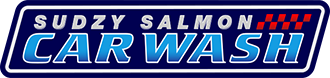 logo_SudzySalmon_sticky@1x