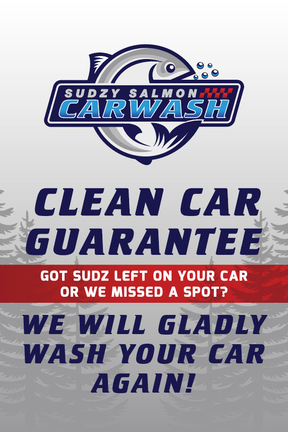 clean-car-guarantee