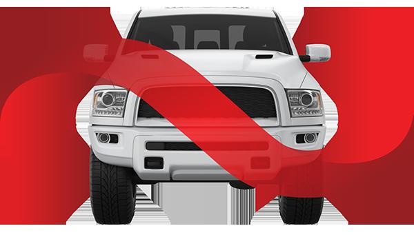 logo_Unlimited